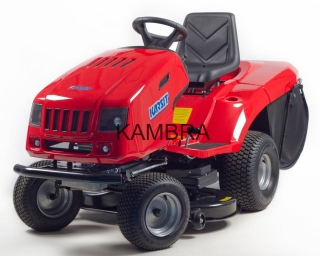 Levné traktory